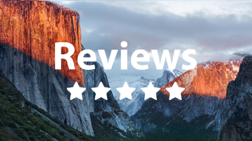 macOS Virusscanner Reviews
