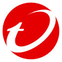 TrendMicro Antivirus voor Mac