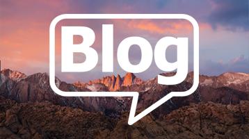 macOS Virusscanner Blog
